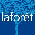 LAFORET - Pays d'Orthe Immobilier
