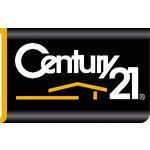 CENTURY 21 AGENCE DU PORT