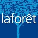 LAFORET Immobilier - CASTELBAJAC LA FOUCHARDIERE